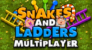 snakes and ladders mutilkayer