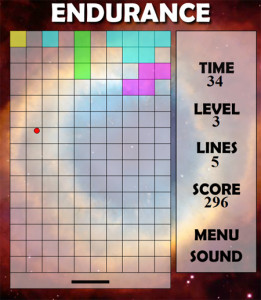 tetris vs arkanoid